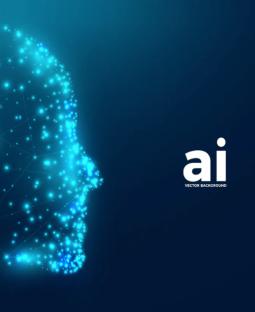인공지능기반 분석기술